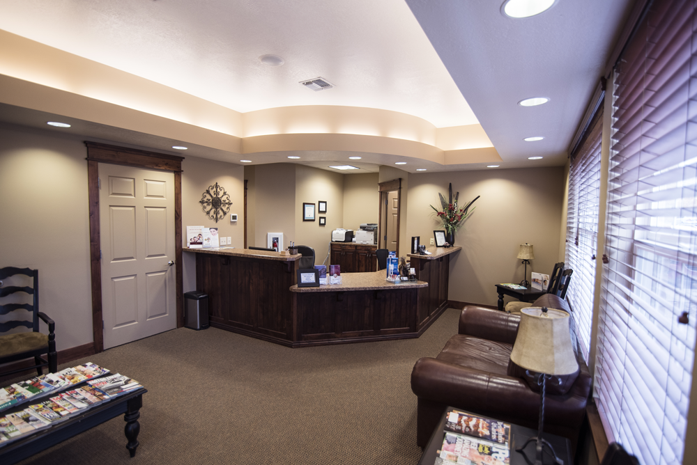 South Valley Family Dental